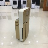 Portable Home Appliance Air Cooler with 7L Water Tank