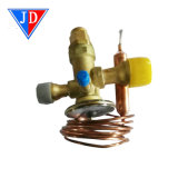 Heat Pump Thermal Expansion Valve Rfgd02e-9.4-37