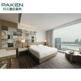 High Quality Hotel Furniture Suite Set with Good Price