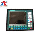 Flsk F2300A Fangling Plasma/Flame CNC Control System for CNC Cutting Machine