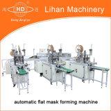 Automatic Medical Face Mask Making Machine