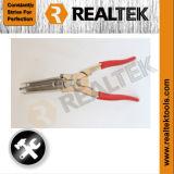 Tensile C Ring Crimper Fencing Plier