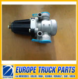 4750103000/81.52101.6269 Pressure Limiting Valve Truck Parts for Man