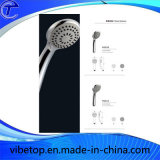 Water Saving Shower Head with Top Quality Factory Price