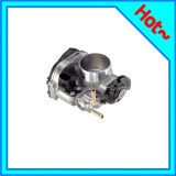 Auto Spare Parts Throttle Body for Golf 06A 133 066g