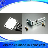 High Quality Guitar Metal Parts/Components with Cheapest Price