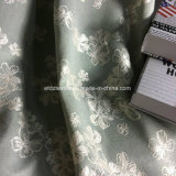 Popular Chenille Curtain Fabric in Top Quality