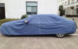 Cobertor PARA Auto/Luque Luque Lucrecia Felipa Car Cover Supplier Safari Racing (BT 6005)
