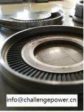 Power Plant-Steam Turbine Equipment&Spares/Diaphragm Plate/Diaphragm
