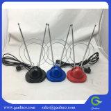 5-7dBi 40-862MHz Indoor TV Antenna
