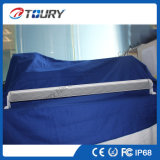 240W LED Auto Lamps for Truck Trailer LED Light Bar