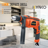 13mm Electric Impact Drill-Kdw06 of Kynko Power Tools