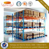 Warehouse Metal Storage Racks with Wheels Wire Iron Storage Shelf