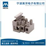 Dg801 Tlf100 Grey Terminal Block Fuse