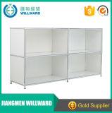 Transtube Office Steel Metal File Cabinet Modular Furniture