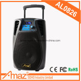 High Power Watts Good Sound Quality Guangzhou Factory Speaker