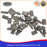 800mm Diamond Segment for Concrete, Asphalt or Stone