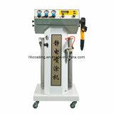 Manual Electrostatic Powder Coating Machine Powder Coating Line Spray Painting Equipment