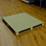 Cheap-Wooden-Euro-Pallets-Presswood-Pallet-Manufacturer