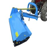 Tractor 3 Point Mounted Lawn Mower Grass Mower for Grassland, Shrub Land and Rough Land