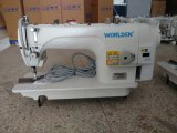 Wd-8700d Direct Drive Lockstitch Sewing Machine