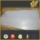 Competitive PVC Sheet with Best Price