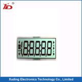 Professional Manufacturer Small Monochrome LCD Counting Monitor LCD Display Module