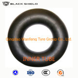 China Tractor Inner Tubes Wholesale
