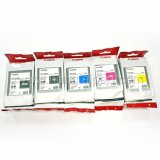Ink Cartridge for Canon Ipf650 655 750 755 760 765