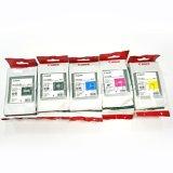 Ink Cartridge for Canon imagePROGRAF IPF500 IPF510 IPF600 IPF605 IPF610 IPF650 IPF655 IPF700 IPF710 IPF720 IPF750 IPF755 IPF760 IPF76 (130ml PFI-102 0895B001AA)
