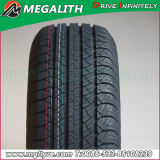 China Premium Car Truck Tires with Reasonable Price