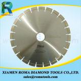 Romatools Diamond Saw Blades with Arix Segments