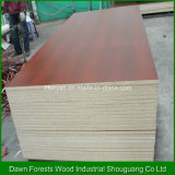 Melamined Faced Chipboard PVC Edgebanding