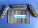 Original Manufacture Ground/Unground Pressed Carbide Rod