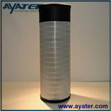 Ayater 8234053 Gas Separator for Air Compressor Spare Part