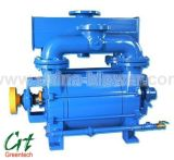Liquid Ring Type Vacuum Pumps (2BE3) / Water Ring Vacuum Pump