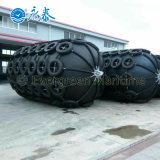 Yokohama Type Fender Manufacturer Anti-Collision Floating Pneumatic Rubber Fender