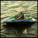 Top Selling Popular Jet Boat with High Speed