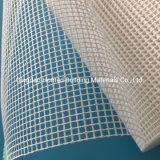 Alkali Resistasnt Eifs Stucco Mosaic Plaster Fiber Glass Mesh Reinforcement Fiber Glass Netting