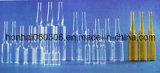 5ml Clear Tublar Glass Ampoule