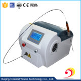 Portable 1064nm ND YAG Laser Fungus Nail Treatment Medical Beauty Machine