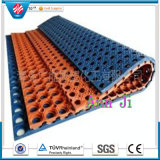 Industrial Mat, Commercial Door Mats, Garage Floor Covering Mats