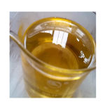 Premade Injectable Oil 225mg/Ml Ripex for Muscle Building