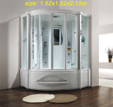 Monalisa Steam Room Wet Sauna Room