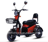 China Small Electric Bike Scooter for Sale