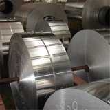 Competitive Aluminum Sheet Price in China