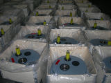 Hot Sale Speed Reducer Used in Conveyor