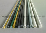 Light Weight and Good Corrosion-Resistance Fiberglass Rods