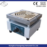 Industrial Lab Temperature Regulation Hotplate