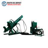 Hydraulic Deep Hole Drill Rig Anchor Rig